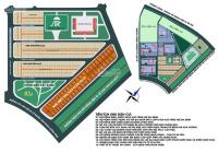 Bán đất Bà Rịa rẻ nhất, đẹp nhất 2.2 tỷ/138m2, dự án Thanh Sơn C, D3/20 . LH: 093835.2623