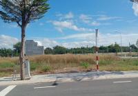Khách ngộp bank bán lô đất trong khu nhà ở Tân Lập, 70m2 sổ riêng từng nền