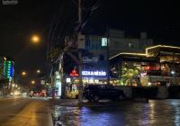 Công ty BĐS Trí Tâm: Mặt tiền Lê Văn Việt, gần TTTM, diện tích 10x30m=300m2, giá 40 tỷ