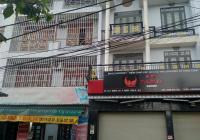 Bán nhà 3 tầng thu nhập 60 triệu/th, MT kinh doanh nhánh Tăng Nhơn Phú, PLB 10x20m=200m2, 16,5 tỷ
