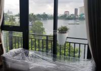Bán nhà mặt phố Hàng Buồm gần Hàng Ngang, sổ đỏ 100m2 xây mới 7 năm 2020, giá 55 tỷ