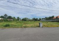Đất 2 MT đường nhựa, gần Quốc Lộ 22, DT 2274.1m2, QH đất ở, giá 12 tỷ 500