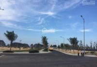Thanh lý 5 nền đất chuyển dự án ngay lòng TTHC Bà Rịa Vũng Tàu 100m2 giá chỉ 1,65 tỷ LH: 0898894674