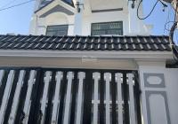 Tôi cần bán gấp căn nhà ở Tân Phước Khánh, Tân Uyên giá rẻ hơn thị trường 300 triệu