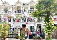 Bảng giá cho thuê mới nhất Cityland Garden Hills - Thanh Tuyền chuyên giá tốt