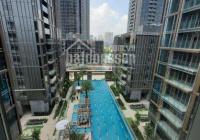 Bán căn hộ Empire City Thủ Thiêm tòa Tilia view sông Q1, 91.6m2, giá 10.9 tỷ, LH: 0904936779