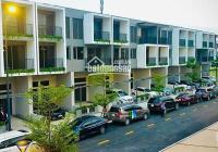 Khu nghỉ dưỡng cao cấp ví như Phú Mỹ Hưng 2 khu biệt lập đầu tiên tại Bình Dương LH ngay 0975090962