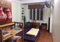 Cho thuê phòng mini Vũ Tông Phan 25m2 full mới 2.5tr/tháng, LH 0837616188