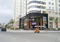 Cho thuê căn hộ Dream Home Residence - Ngay Lê Văn Thọ Q. Gò Vấp - 62m2, 2PN 7tr/th - 0938456048