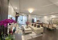 Cần bán gấp căn hộ 3 ngủ tại Imperia Sky Garden, 4,3 tỷ