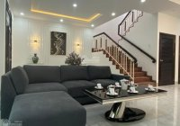 Cho thuê biệt thự Phúc Lộc Viên nội thất hiện đại giá 18 triệu/tháng - Toàn Huy Hoàng