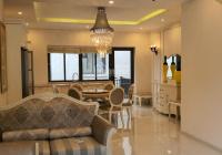 Nhà thuê full nội thất ngay Lakeview, ĐXH-MCT Q2, giá 13,5tr 2L4PN dọn vào ở ngay. Về Q1 15 phút