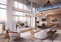 Bán căn hộ Vincom Đồng Khởi căn đẹp góc 192m2 giá chỉ 30.5 tỷ sổ vĩnh viễn sổ hồng 0977771919