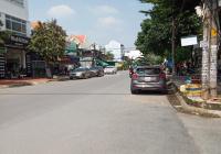 Đất nền 5 *18; 6 * 20; 7 * 17; 8 * 20; 10 * 20m đường Số 25 - 23 Phạm Văn Đồng, P. HBC, Tp. Thủ Đức