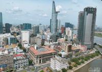 Hàng cực hot 2PN 87m2 Saigon Royal view sông SG, Bitexco giá 7 tỷ 2 full rẻ nhất TT. 0912752268