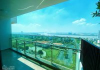 Bán căn hộ Sky Mansion tòa Altaz, Feliz En Vista, mã căn 02, view sông, giá 20.6 tỷ. LH: 0931356879
