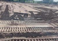 Bán gấp 150m2 đất thổ cư 100% tại ấp Bình Thủy Hòa Khánh Đông Đức Hòa Long An. LH: 0373 663 159