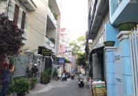 Nhà 4 tấm TTTP Phan Thiết, Lạc Đạo