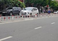 Bán nhà mặt tiền đường Nguyễn Văn lượng, P. 17, Gò Vấp DT: 7,8x25m giá chỉ có 145 triệu/m2