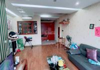 E cần bán nhà chung cư tầng 5, CT4A Trung Văn, Tố Hữu, Từ Liêm, Hà Nội. Nhà cạnh trường QT Olympia