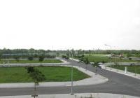 Mở bán dự án mới MT đường Hồ Văn Mên, An Thạnh, Thuận An, TT (765 triệu) DT 75m2. LH: 0906885044