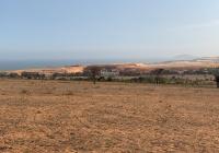 Đất ven biển Hòa Thắng, ô tô chạy vào, view biển, hình chụp thực tế. LH: 0777577383