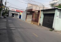Bán biệt thự 33B đường 28, P. Cát Lái, Q2, TP. Thủ Đức giá chỉ 77tr/m2 gần bệnh viện quận 2