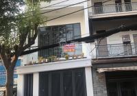 Bán nhà số 291 đường Tôn Thất Thuyết, nhà mới, 3 tầng, sổ hồng đủ, giá 12,5 tỷ. LH 0908048797