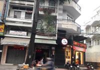 Chính chủ bán nhà MT Hồng Bàng Quận 11: 4.2*20m, 3 lầu giá 20.9 tỷ(0796891159)