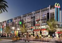 Siêu hot, đầu tư cực đỉnh, shophouse 5 tầng, mặt tiền 7.8m vị trí siêu vip, liên hệ ngay 0941343431
