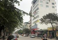Bán đất đấu giá 3ha mặt đường Đức Diễn 21m, DT 152m2 KT 8x19m phù hợp xây văn phòng, công ty