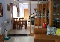 Bán nhà 2 tầng, xã Tân Kiên, Bình Chánh, SHR, diện tích 100,2m2 giá 2,87 tỷ