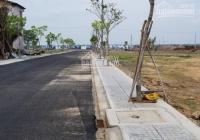 Đất nền ngay UNBD Huyện Long Điền