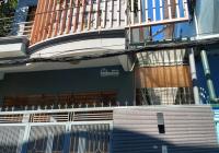 Bán nhà đường Số 9, phường Bình An, Trần Não quận 2
