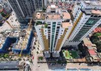 Bán gấp căn hộ 3pn 123m2 chung cư Harmony Square. Giá nhỉnh 4 tỷ
