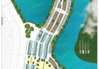 Biệt thự song lập 10x20m, Elitte 2, kế căn góc, hướng Đông Bắc, giá 10,2 tỷ, 0909750300