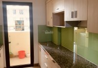 Cập nhật căn hộ giá căn hộ Era Town Quận 7, LH 0977359241