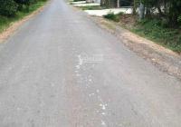 Đất cây hàng năm phường Ninh Thạnh TP Tây Ninh chỉ 22tr/m ngang