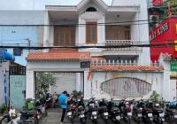 Mặt tiền đường Trịnh Lỗi, Phường Phú Thọ Hoà, Quận Tân Phú, DT: 8.55x20m 2 lầu, giá: 17.5 tỷ