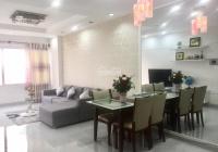 PKD Cho thuê CH The Morning Star, 3 PN 110m2, đầy đủ nội thất giá 14.5 tr/th.0936240549/ 0902509315