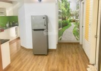 Bán căn hộ gần sân bay - Ruby Garden, 87m2 2PN, 2WC đầy đủ nội thất cao cấp, có sổ hồng