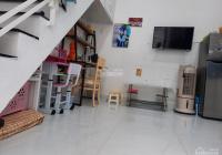 Nhà 1 lầu đường Kha Vạn Cân, Linh Chiểu, Thủ Đức. Giá thật, sổ hồng riêng