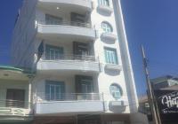 Cần bán hotel mặt tiền Thủ Khoa Huân