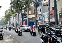 Bán gấp nhà 1 trệt 1 lầu mặt tiền kinh doanh đỉnh đường Nguyễn Thị Minh Khai - Q1 - LH: 0938688889