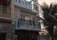 Nhà phố nguyên căn cho thuê mặt tiền đường 43, Bình Thuận, Q. 7. Liên hệ: 0938 66 7963 - Ngọc