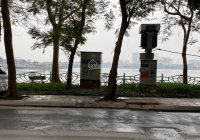 Chính chủ cho thuê nhà MP Nhật Chiêu - Tây Hồ, thích hợp làm vp, cty, nhà nghỉ homestay 0972468955