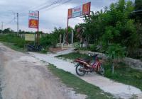 Chỉ hơn 3tr/m2 có ngay lô đất biển 2384m2(QH 100% THỔ) mặt tiền Đường Hòn Khói - Phường Ninh Hải