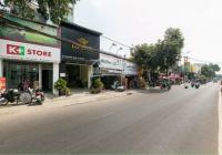 Cho thuê gấp 2MT Nguyễn Văn Lượng Gò Vấp 4x16m 1T, 2L siêu vị trí kinh doanh (64m2) giá chỉ 16tr/th