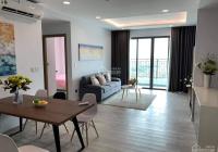 Cần bán căn góc tầng 11 3PN nội thất cao cấp, nhận nhà ở ngay tại Long Biên, LH: 09.3434.6898