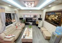 Cho thuê nhà mặt tiền đường Dương Đình Nghệ, Phường 8, Quận 11